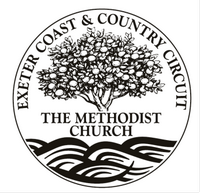 coast and country circuit logo